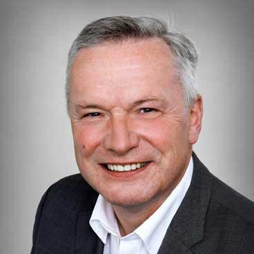 Michael Riedel CCM